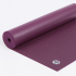 Manduka PROlite® Mat LONG Indulge