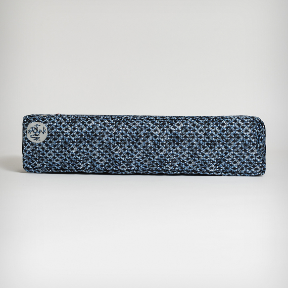 Manduka Go Light 3.0 Tile Print