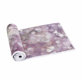 Yoga Design Lab Hand Towel Fantessa