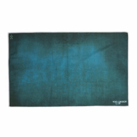 Yoga Design Lab Hand Towel Aegean