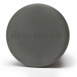 Manduka beLONG Body Roller Thunder