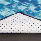 Manduka yogitoes® Pixel