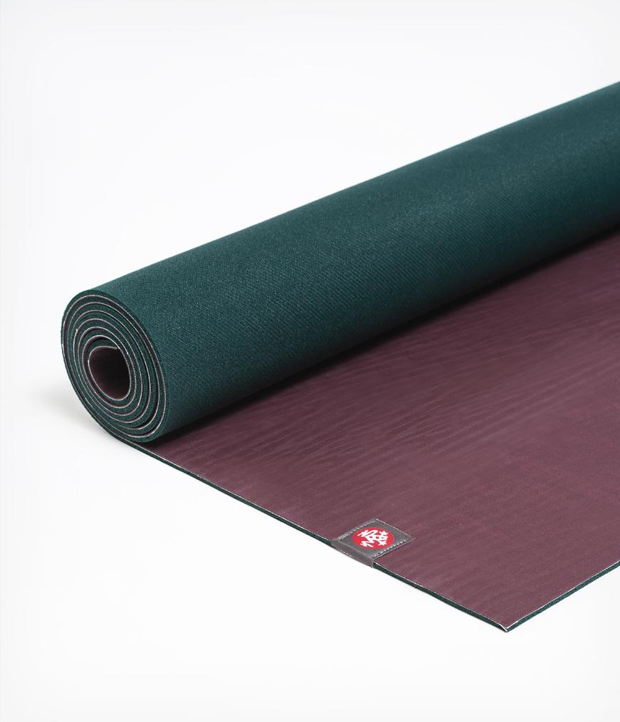 Manduka eKO® Mat 5 mm Port | YogaGuru.cz