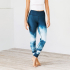 Manduka Crescent Moon Legging