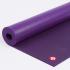Podložka na jógu Manduka PRO® Black Magic 6 mm