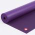 Podložka na jógu Manduka PRO® LONG Black Magic 6 mm