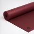 Podložka na jógu Manduka PRO® LONG Verve 6 mm
