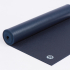 Manduka PROlite® Mat Midnight