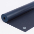 Manduka PROlite® Mat LONG Midnight