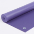 Manduka PROlite® Mat LONG Purple