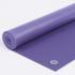Manduka PROlite® Mat LONG Purple