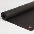 Manduka PROlite® Mat WIDE & LONG Black