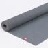 Manduka eKO Lite™ Mat 3 mm Thunder