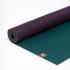 Manduka eKO Lite™ Mat 4 mm Thrive