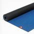 Manduka eKO Lite™ Mat 4 mm Truth Blue