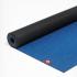 Manduka eKO Lite™ Mat 4 mm Truth Blue