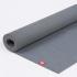Manduka eKO Lite™ Mat 4 mm Thunder