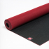 Manduka eKO Lite™ Mat 4 mm Black Port