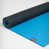 Manduka eKO Lite™ Mat 4 mm Playa