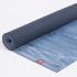 Manduka eKO Lite™ Mat 4 mm Ebb - limitovaná edice