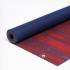 Manduka eKO Lite™ Mat 4 mm Resound