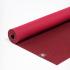 Manduka eKO Lite™ Mat 4 mm Verve