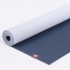Manduka eKO® Mat 5 mm Midnight