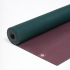 Manduka eKO® Mat 5 mm Port