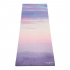 Yoga Design Lab Travel Mat 1,5 mm Breathe