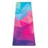 Yoga Design Lab Travel Mat 1,5 mm Geo