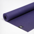 Manduka X Mat Purple