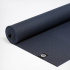 Manduka X Mat Midnight