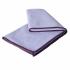 Manduka eQua® Mat Towel Cosmic Sky