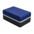 Manduka Foam Block Charcoal