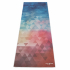 Yoga Design Lab Mat Towel Tribeca Love