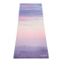 Yoga Design Lab Travel Mat Breathe