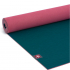 Manduka eKO Lite™ Mat 4 mm Maldive