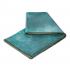 Manduka eQua® Hand Towel Camo Green Tie Dye