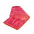 Manduka eQua® Hand Towel Dye Hermosa