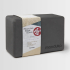 Manduka Foam Block Thunder