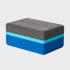 Manduka Foam Block Pacific Blue