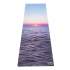 Yoga Design Lab Travel Mat Horizon