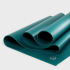Manduka PROlite® Mat Dark Deep Sea
