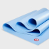Manduka PROlite® Mat Clear Blue