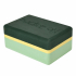 Manduka Foam Block Green Ash