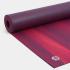 Manduka PROlite® Mat Spark - limitovaná edice