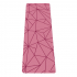 Yoga Design Lab Infinity Mat 5mm Geo Rose