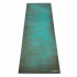 Yoga Design Lab Mat Towel Aegean Green