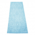Yoga Design Lab Mat Towel Ikat
