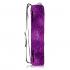 Yoga Design Lab Mat Bag Mandala Lavender